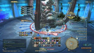 Party of One: Let's Play Some Final Fantasy XIV