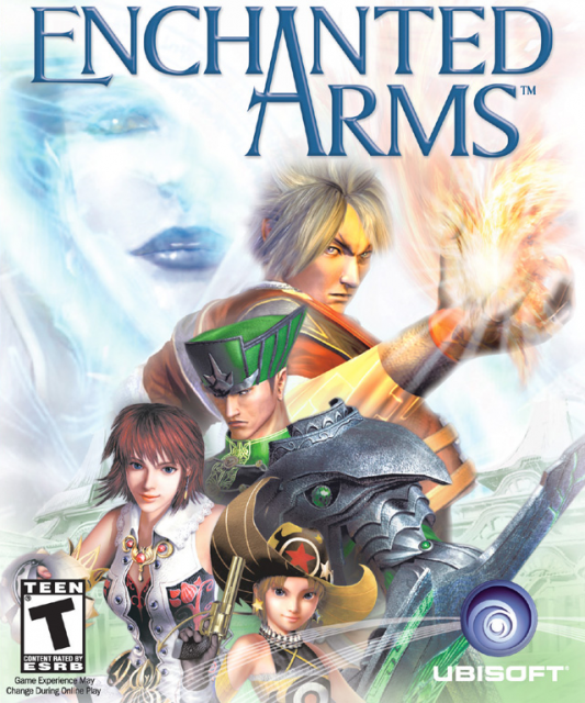 A perfectly normal RPG about an anime boy with a doom arm who punches pizza golems