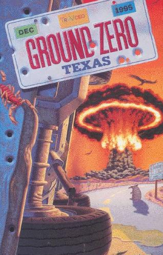 Ground Zero: Texas