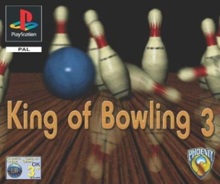 King of Bowling 3