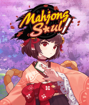 Mahjong Soul