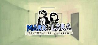 Mark & Lara: Partners In Justice