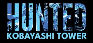 Hunted: Kobayashi Tower