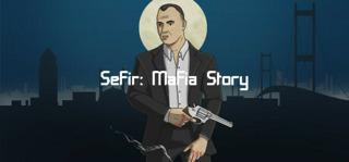 Sefir: Mafia Story