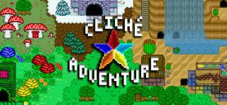 Cliché Adventure