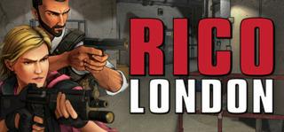 RICO: London