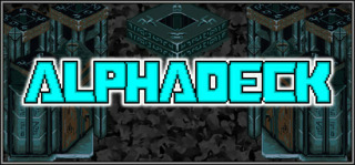 Alphadeck