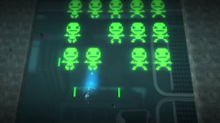 More of this in LBP2
