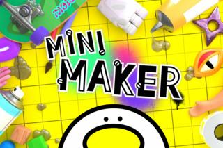 Mini Maker