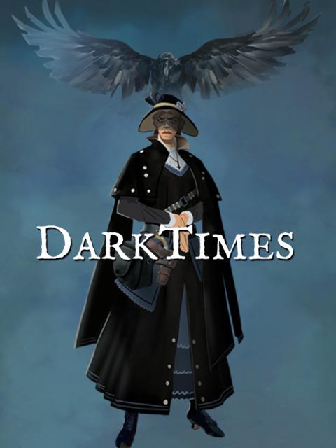 DarkTimes