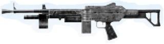 M-75 Guardian