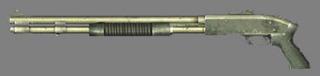 M590 Cruiser
