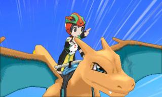 So Pokemon are back, huh?