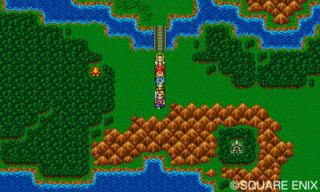 Nintendo 3DS (2D)