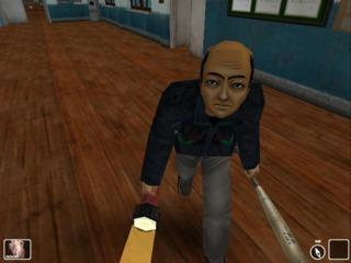 PC (2001)
