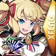 Fight League