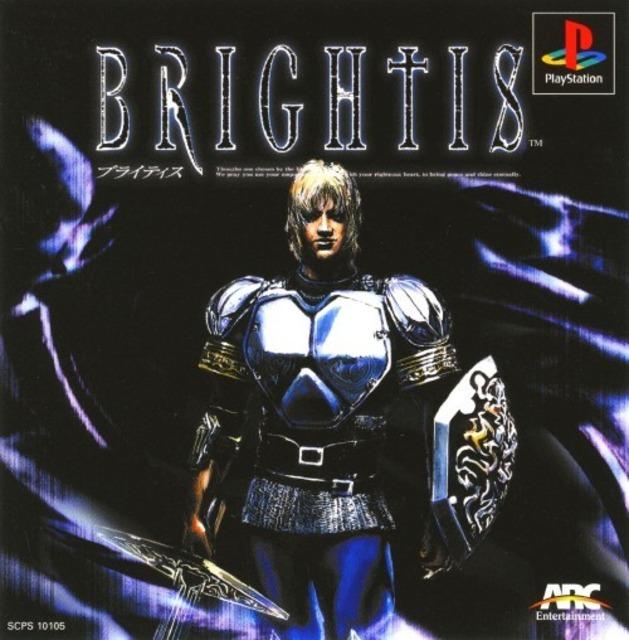 Brightis