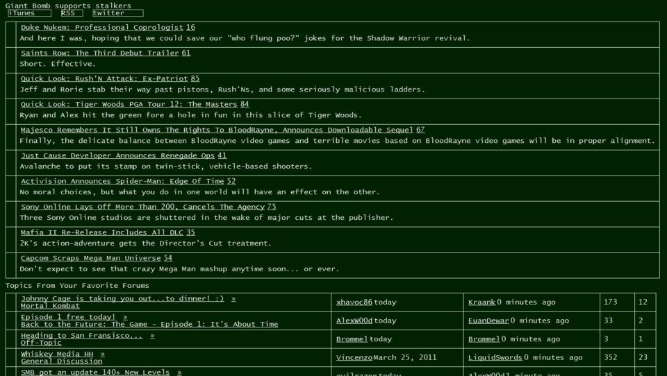 http://blog.chromium.org/2011/04/taking-chrome-to-lite-speeds.html