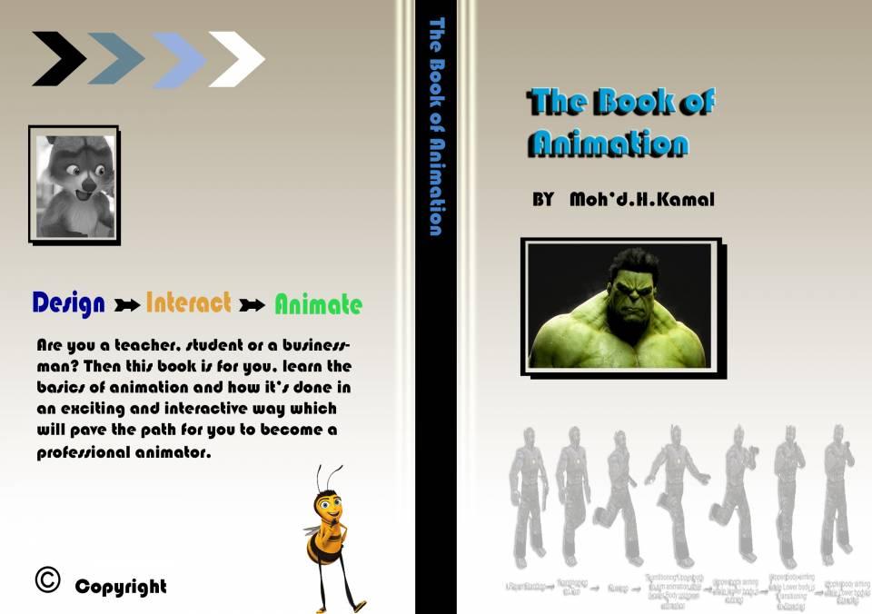 Oh look it's the Hulk!
