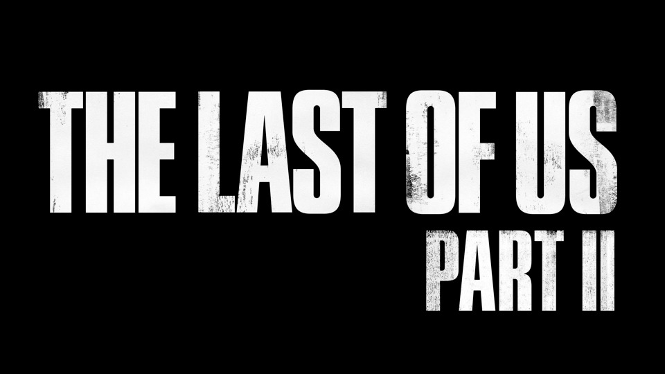 As was the case last week, we have a lot of discussions about The Last of Us Part II.