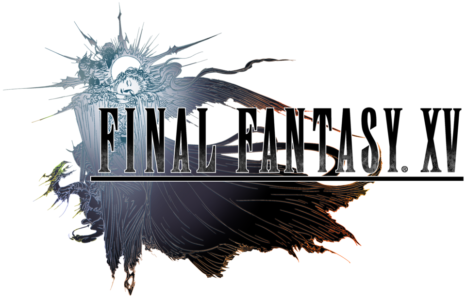 THERE ARE FIFTEEN NUMBERED FINAL FANTASY GAMES! THAT'S A LOT!!!!