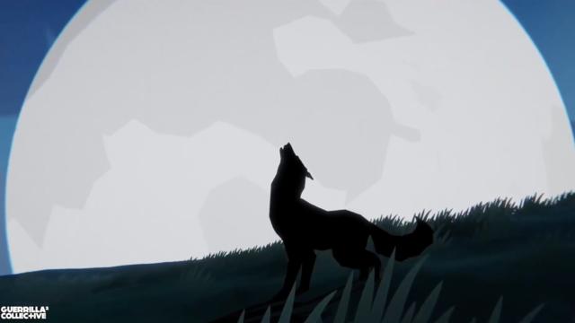 E3 2021: Explore a World of Slavic Myth in Black Book