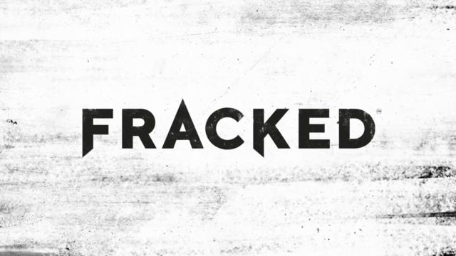 E3 2021: Fracked Ain't No Biathlon