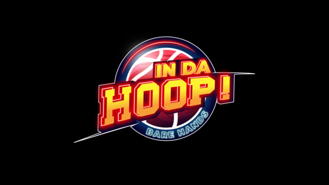 E3 2021: Take Dave Lang's Advice and Throw It In Da Hoop!