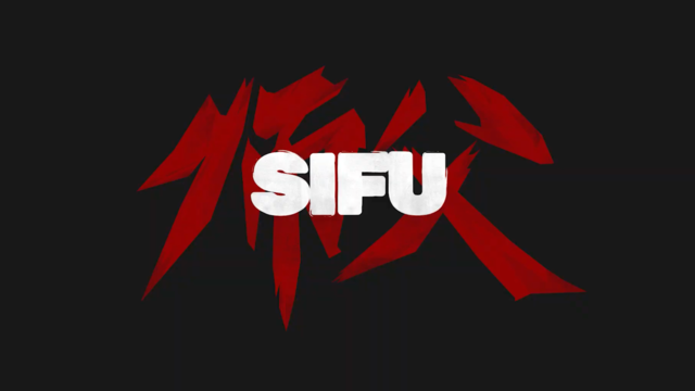 E3 2021: Sifu Continues to Look Beautifully Brutal