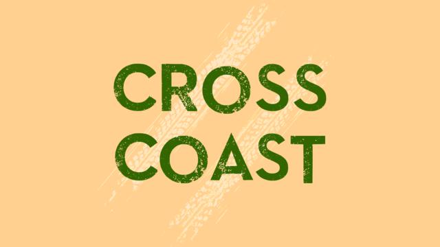 Cross Coast