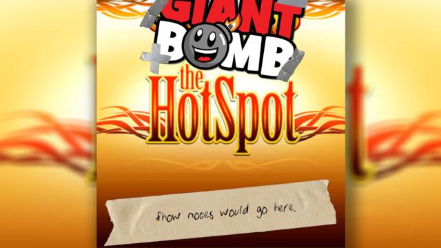 The HotSpot - Episode 360