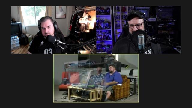 The HotSpot - Episode 397