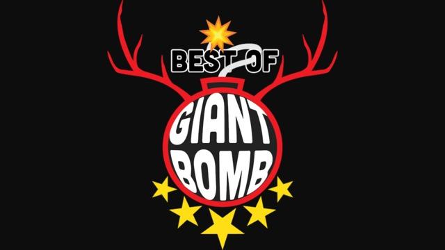 Best of Giant Bomb
