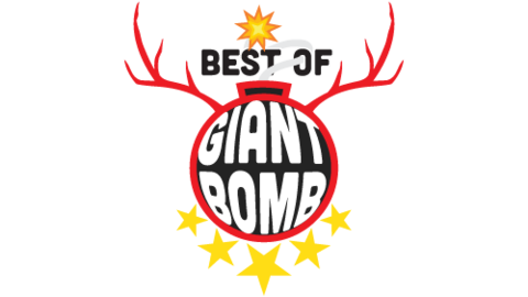 Best of Giant Bomb