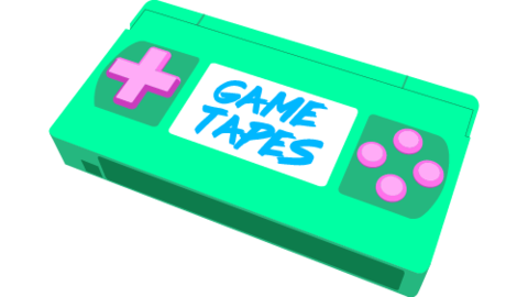 Game Tapes