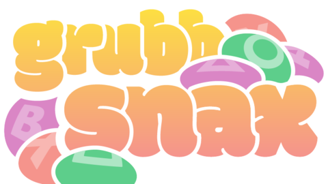 GrubbSnax