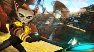 It's Time For Another Ratchet & Clank Game