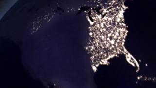 The North Korean Invasion Begins In Homefront