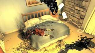 XCOM E3 Trailer