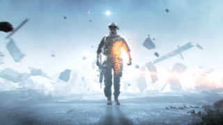 Here's Battlefield 3 And The Operation Metro Map