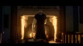 Assassin's Creed: Embers, The Upcoming Animated Short Film