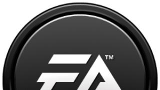E3 2011 Live Blog: Electronic Arts