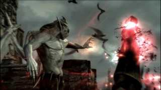 More Details on Dawnguard's PC, PS3 Release Soon