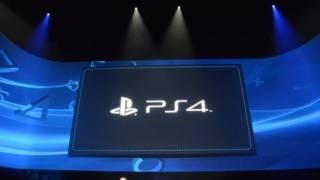 Sony's Not a Huge Fan of EA Access