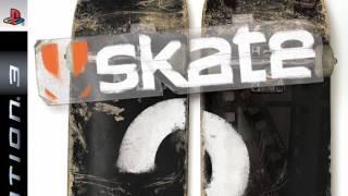 Skate 2 Demo Live on 360, Hitting PSN Next Week