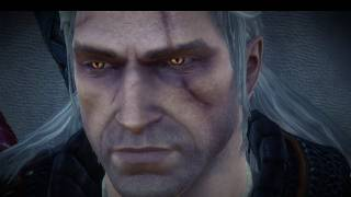 Namco Bandai Files Suit Against The Witcher 2 Developer CD Projekt Red
