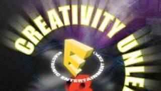 E3 2010 Undercover