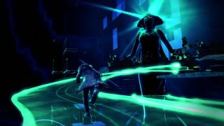 E3 2012: Dante's Lookin' for a Fight