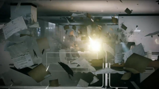 E3 2012: Get Up Close & Personal in Battlefield 3
