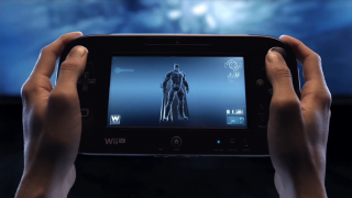 E3 2012: What's New in Arkham City for Wii U?